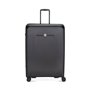 Victorinox Swiss Army - Nova Extra Large Hardside Case - 100% Exclusive