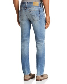 AG - UDK Skinny Fit Jeans in 21 Years Seize