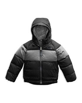 The North Face® - Boys' Moondoggy 2.0 Puffer Jacket - Little Kid