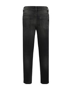DL1961 - Boys' Brady Hornet Slim-Fit Pants - Big Kid