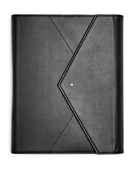 Montblanc - Augmented Pen & Paper Set