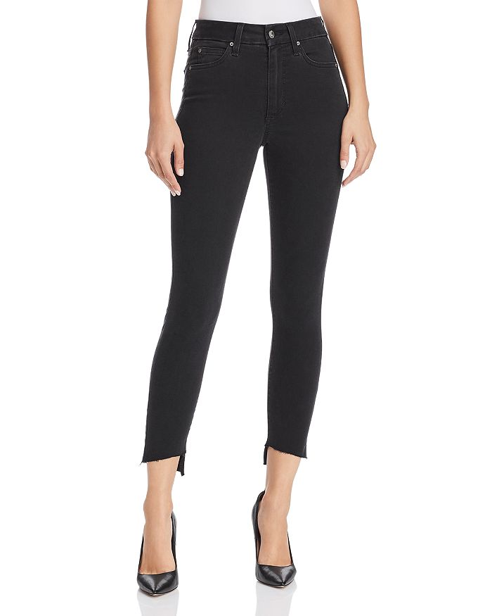 Joe's Jeans - Blondie Ankle Skinny Jeans in Elsey