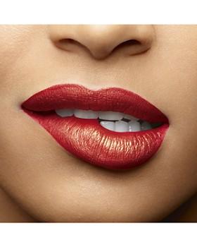 Yves Saint Laurent - Tatouage Couture Metallics Liquid Lipstick