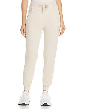 Nation Ltd Silverlake Sweatpants