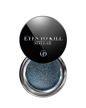 Giorgio Armani - Eyes To Kill Stellar Mono Eyeshadow, Eye Drama Collection