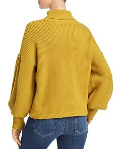 Joie - Hanita Balloon Sleeve Sweater