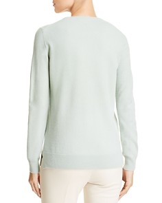 Tory Burch - Bella Cashmere Sweater