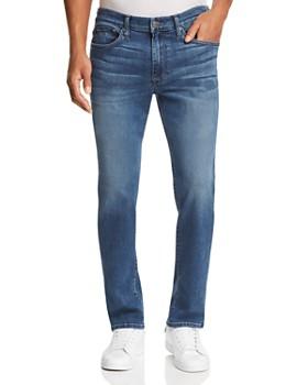 Joe's Jeans - Brixton Slim Straight Jeans in Liam