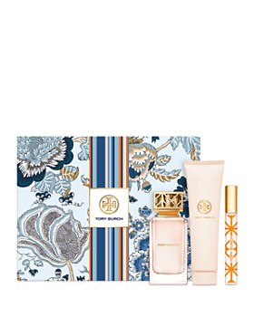 Tory Burch - Eau de Parfum Gift Set ($181 value)