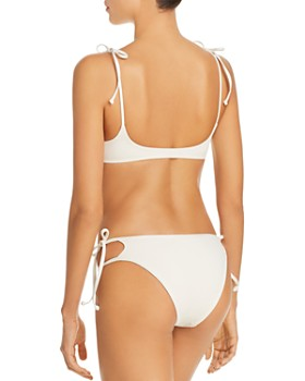 L*Space - Paradise Classic Bikini Bottom