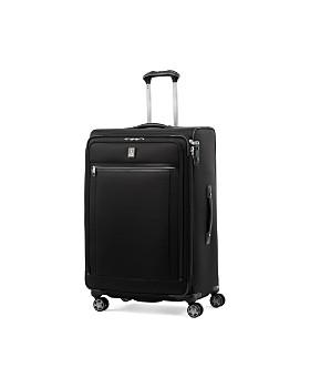 f4f632ac48 TravelPro - Platinum Elite 29