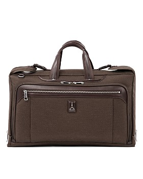 TravelPro - Platinum Elite Trifold Garment Bag