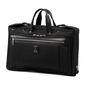 TravelPro Platinum Elite Trifold Garment Bag