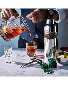 Ralph Lauren - Wyatt Cocktail Shaker