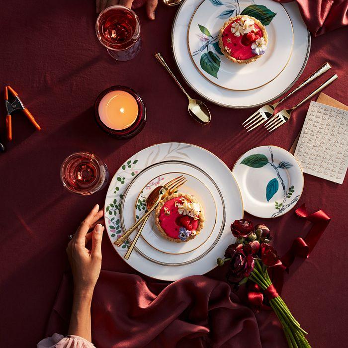 kate spade new york - Birch Way Dinnerware
