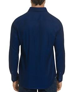 Robert Graham - Anson Classic Fit Button-Down Shirt