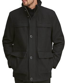 Marc New York - Brantley Parka