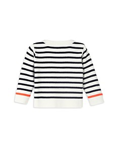 Jacadi - Boys' Striped Sailor Sweater - Baby