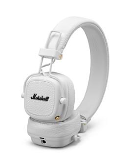 Marshall - Major III Bluetooth Headphones