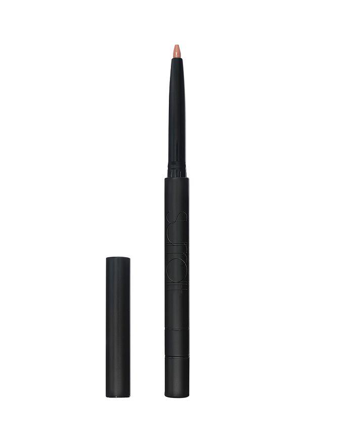 Surratt Beauty - Moderniste Lip Pencil