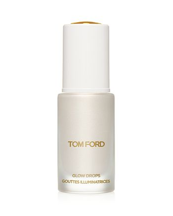 Tom Ford - Soleil Glow Drops, Winter Soleil Collection