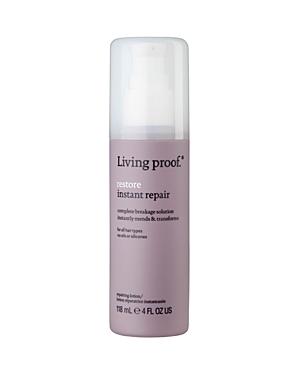 Restore Instant Repair Cream