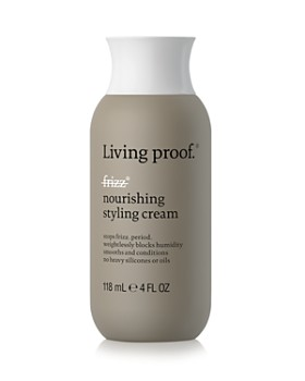 Living Proof - No Frizz Nourishing Styling Cream