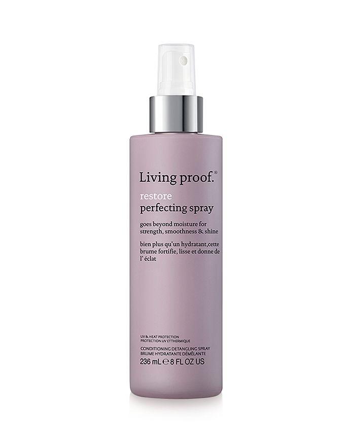 Living Proof - Restore Perfecting Spray 8 oz.
