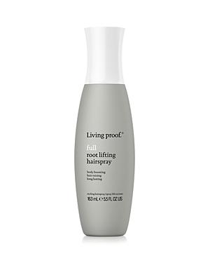 Full Root Lifting Hairspray