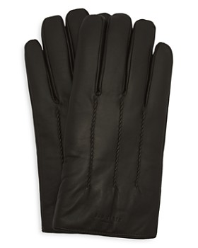 74e779fbdf4c9 Ted Baker - Rainboe Deerskin Leather Gloves ...
