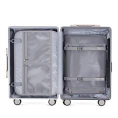 BCBG - Sunday Luggage Collection
