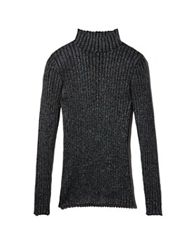 Parker - Dolce Metallic Sweater