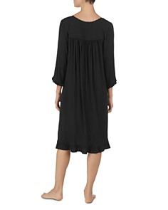 Eileen West - Waltz Long Nightgown