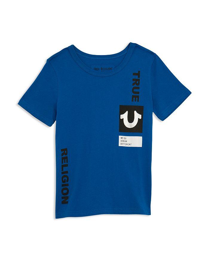 dd2a5cffc True Religion Boys' Graphic Tee - Little Kid, Big Kid | Bloomingdale's