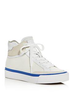 c9c057b9f1bc83 Women s Chuck Taylor All Star 70 Metallic High Top Sneakers. Even More  Options (6). rag   bone