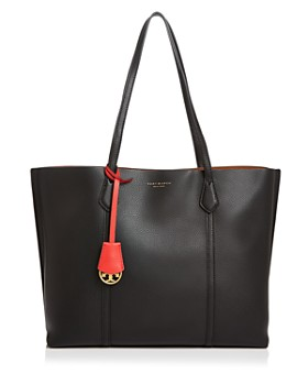 b629960a0db Tory Burch - Perry Leather Tote ...