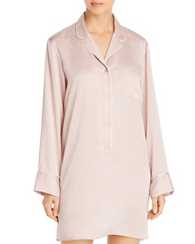 Natori - Printed Sleep Shirt - 100% Exclusive ... d4a6292d8