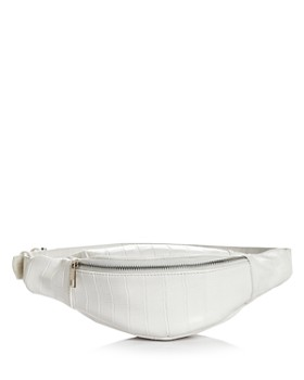 a7ad7ed6d632 Sale on Designer Handbags and Purses - Bloomingdale s