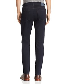 PAIGE - Lennox Slim Fit Jeans in Jack