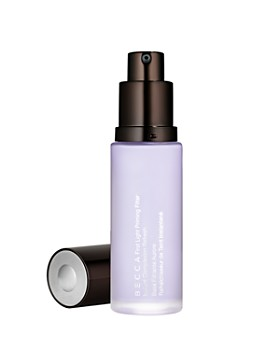Becca Cosmetics - First Light Priming Filter