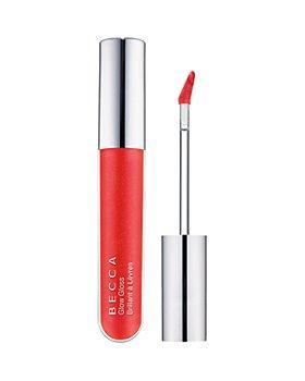 Becca Cosmetics - Glow Gloss