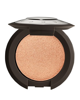 Becca Cosmetics - Shimmering Skin Perfector Pressed Highlighter Mini