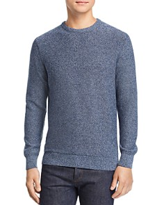 Barbour - Oars Beck Marled Sweater