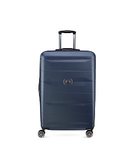 "Delsey - Comete 2.0 28"" Spinner Trolley"