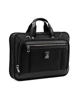 TravelPro - Platinum Elite Business Briefcase