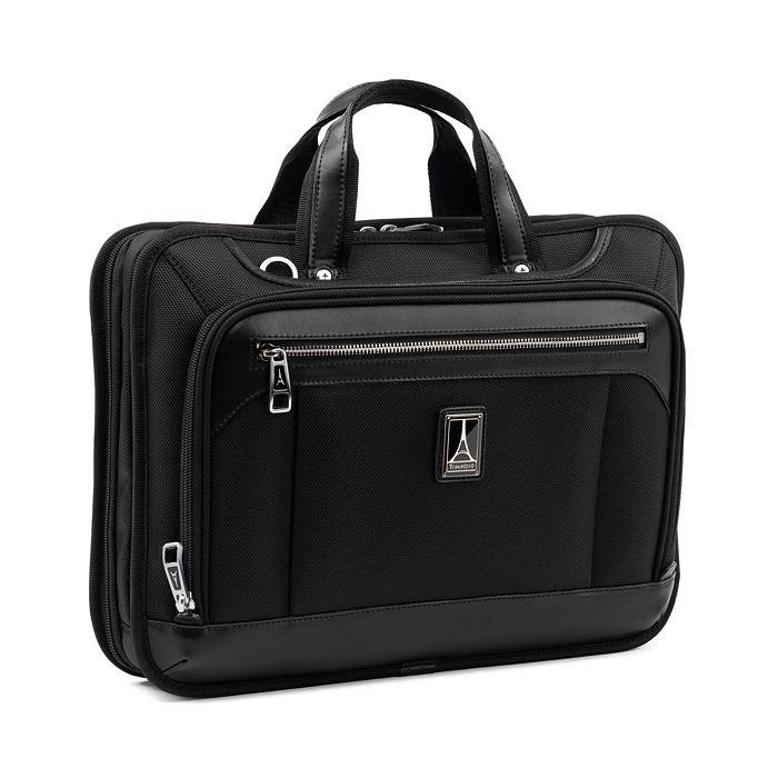 TravelPro - Platinum Elite Business Briefcase