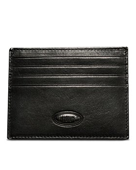 Bric's - Monte Rosa Slim Card Case
