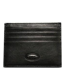 Bric's - Monte Rosa Slim Card Case