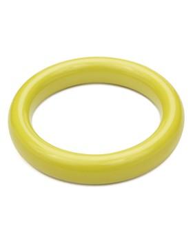 Ben Amun - Bangle Bracelet