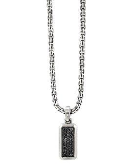David Yurman - Streamline® Amulet